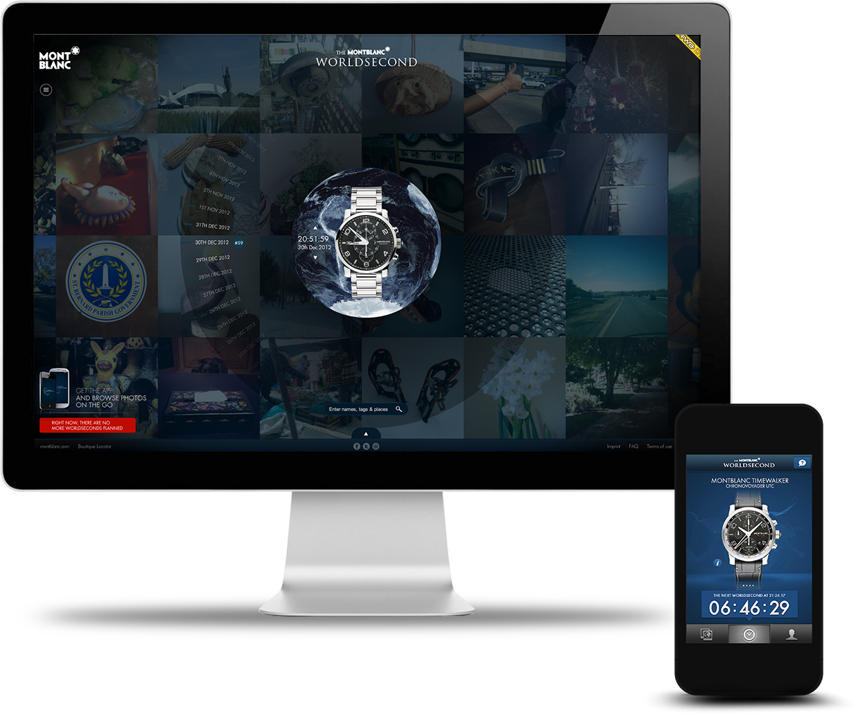 02-overviewdesktop